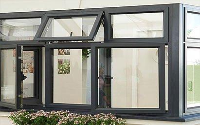 casement-windows-boca raton-side-1