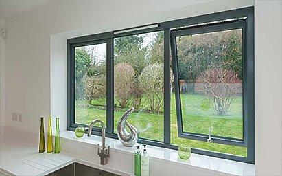 casement-windows-boca raton-side-2