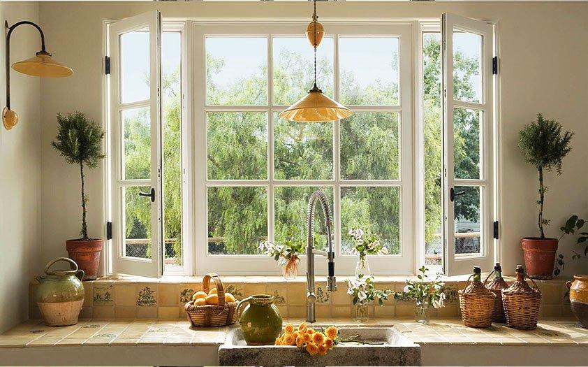 boca raton-casement-window-3