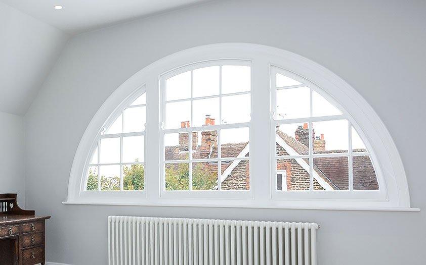 Weston-fixed-window-2