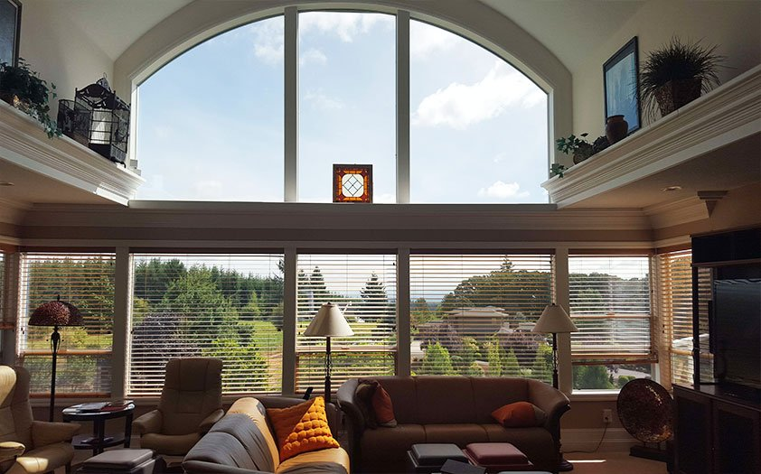 Weston-fixed-window-3