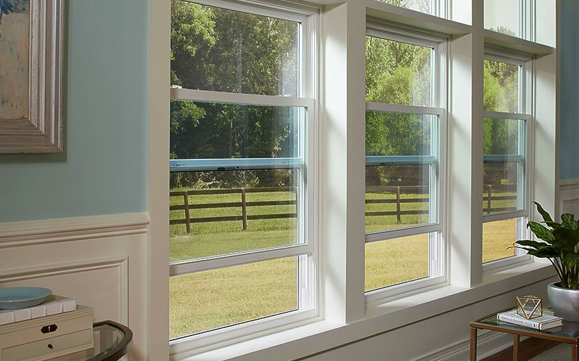 Weston-sinle-hung-window-1