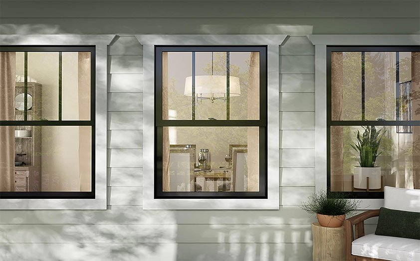 Weston-sinle-hung-window-5