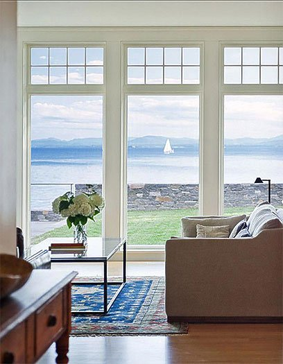 Weston-window-lar-1