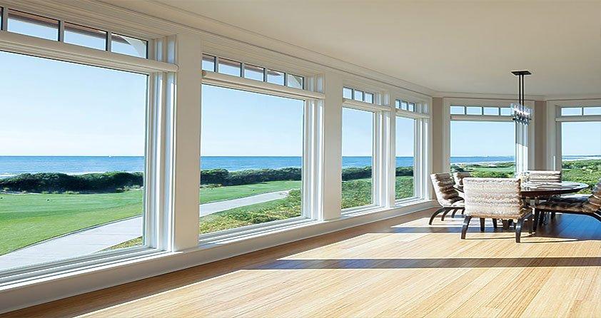 Weston-window-md