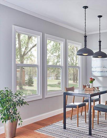 Weston-single hung window-lar-1